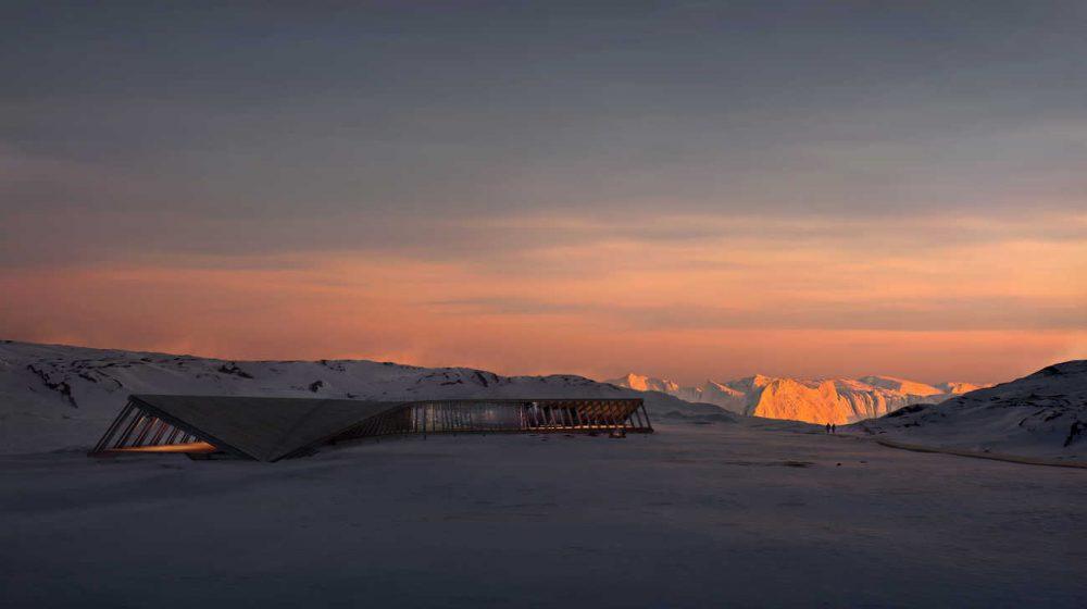 Biennaledipisa-Icefjord-Center_Nordic-Sunset_IMAGE-BY-MIR.jpg